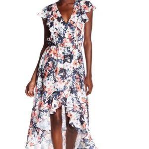 c77bcc119eae Parker Dresses   Black Label Midtown Dress   Poshmark